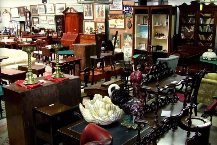 auction-catalogues